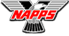 NAPPS national association of professional process servers